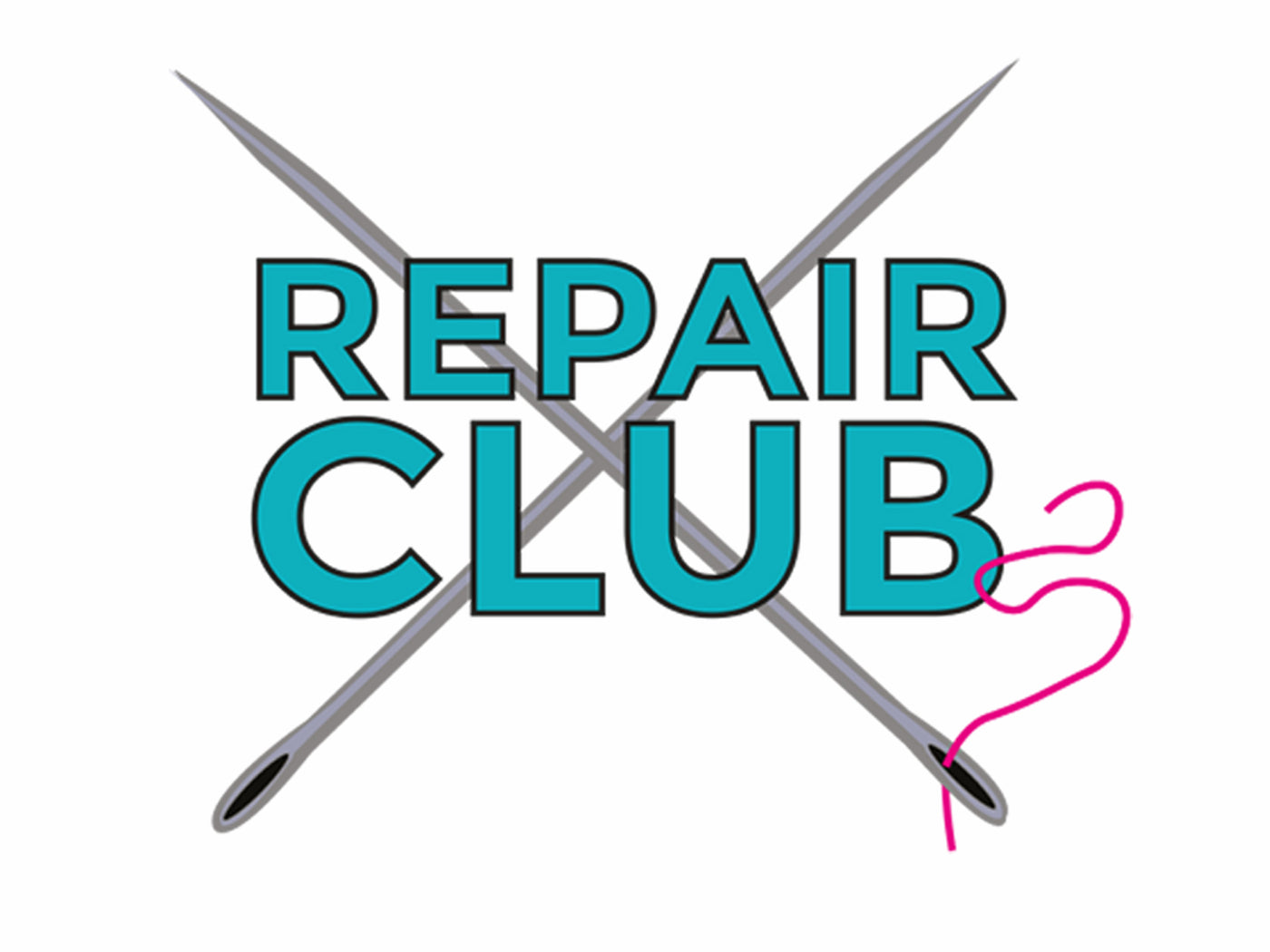 3RD ROCK Repair Club