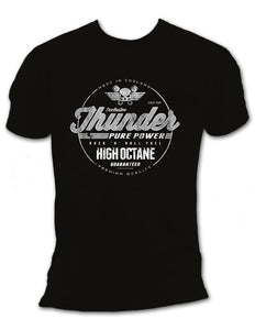 1113 High Octane Tee