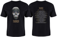 Load image into Gallery viewer, 1117 Skull 2 Tee