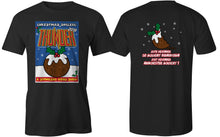 Load image into Gallery viewer, 1219 Xmas Tee