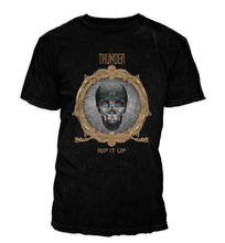 Load image into Gallery viewer, 0317 Rip It Up Tee