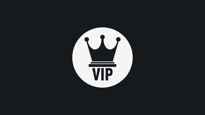 20/11/2020 - Birmingham Resorts World Arena - VIP