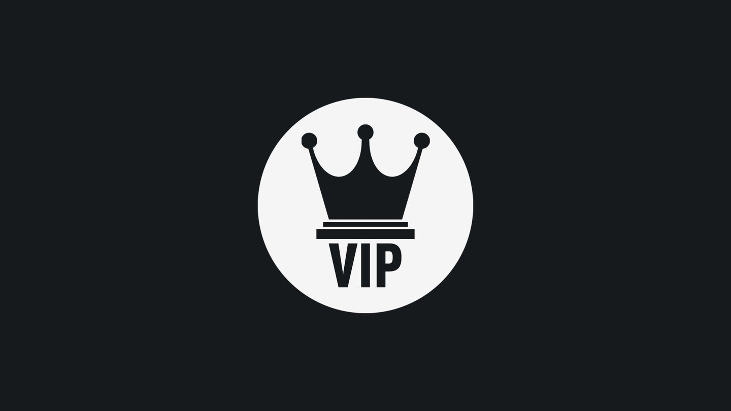19/11/2020 - Cardiff Motorpoint Arena - Standing VIP