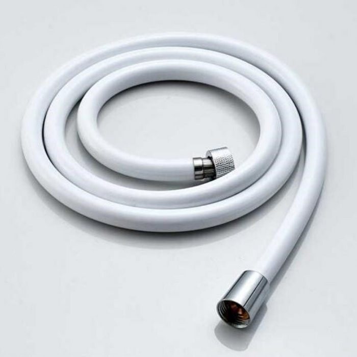 Hand Held Flexible Shower Hose
