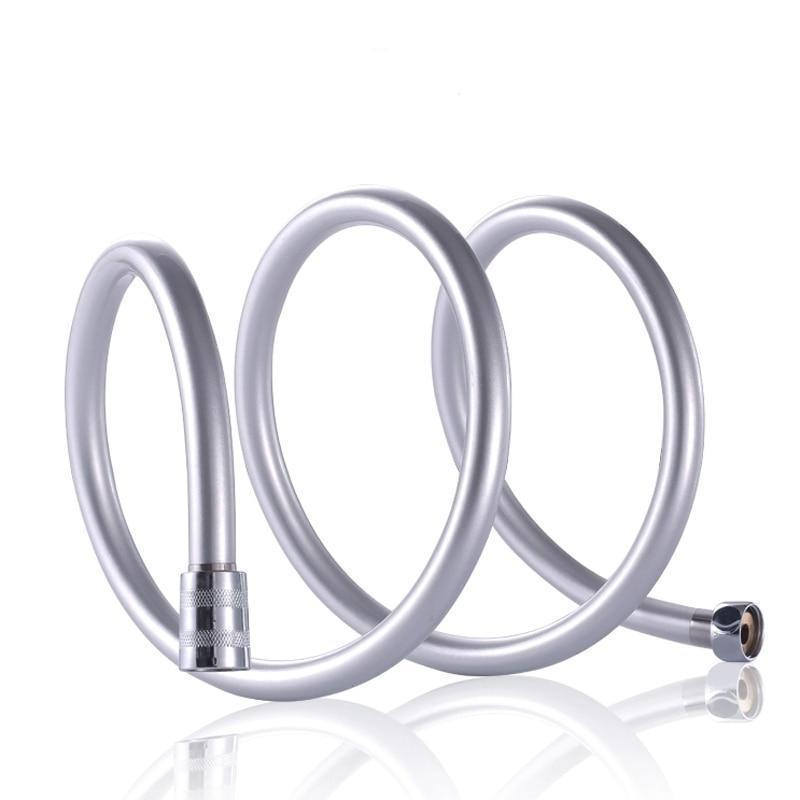 Bathroom Hose - Explosion-proof Flexible Shower Hose