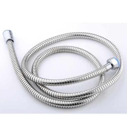 Bathroom Hose - Flexible Hose For Toilet Bidet Sprayer Double Lock