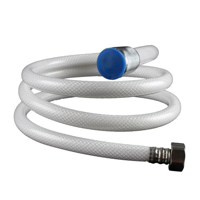 Bathroom Hose - Plumbing Hose Inlet Pipe Connector
