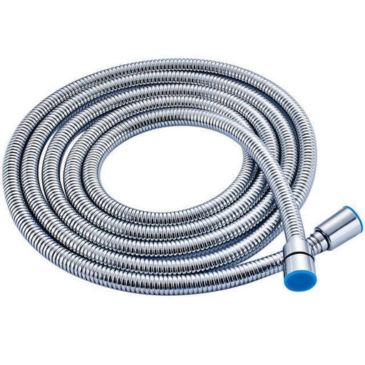 Bathroom Hose - Stainless Steel  Flexible Shower Hose