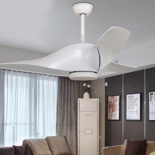 Ceiling Fans With Lights - Ventillation Vintage Ceiling Light Fans With Remote Control