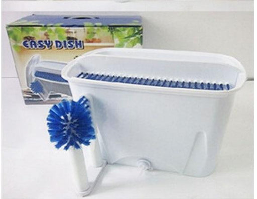 Dishwashers - Mini Dishwasher Manual Dishwasher Kitchen Tool