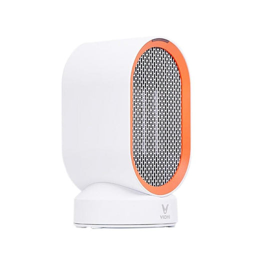 Heaters - Electric Heater Mini Home Handy Warming Fan Heater