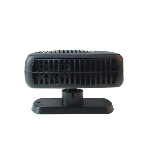 Heaters - Travelling Car Heater MIni & Portable