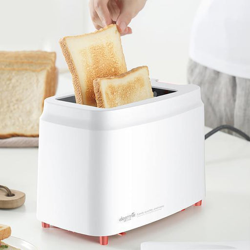 Kitchen - Automatic Electric Sandwich Toaster
