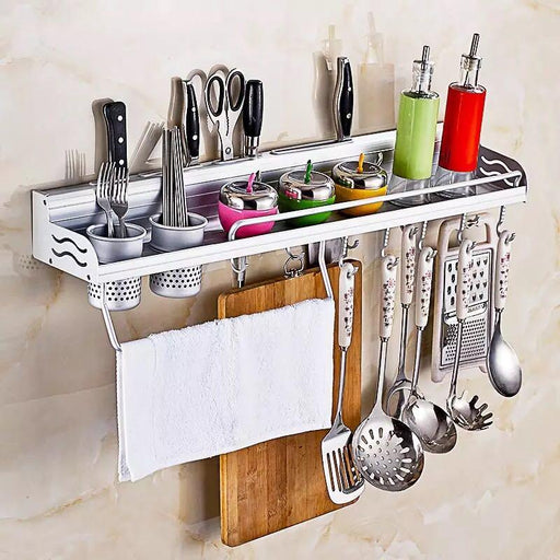 Kitchen Organizer & Hardware - Kitchen Storage Holders & Racks