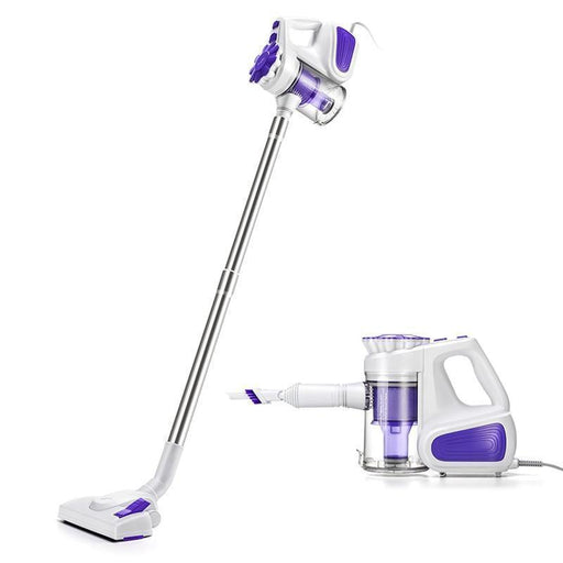 Portable Vacuum Cleaner - Portable Household Vacuum Cleaner