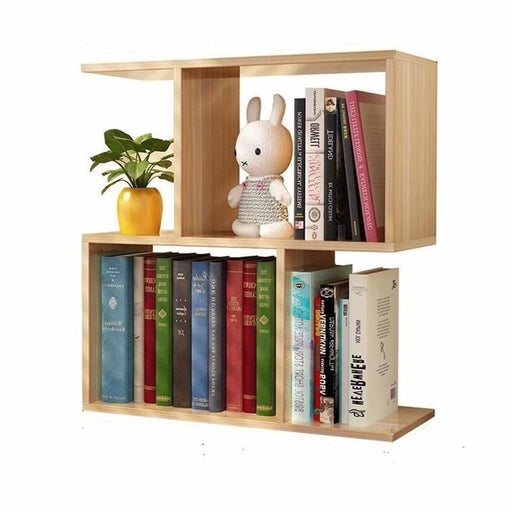 Shelf - New Modern Design Display Storage & Organizer Shelves