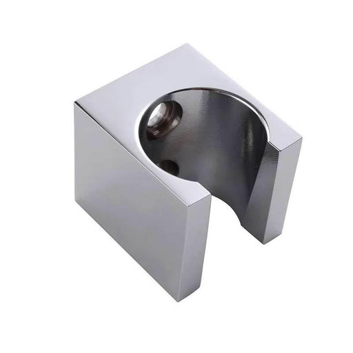 Shower Brackets - Handheld Shower Spray Bracket