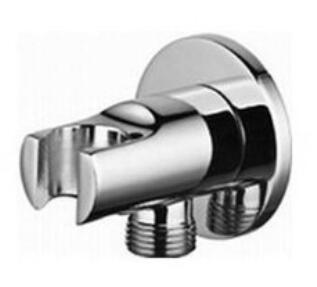 Shower Brackets - Wall Mount Handheld Shower Spray Bracket