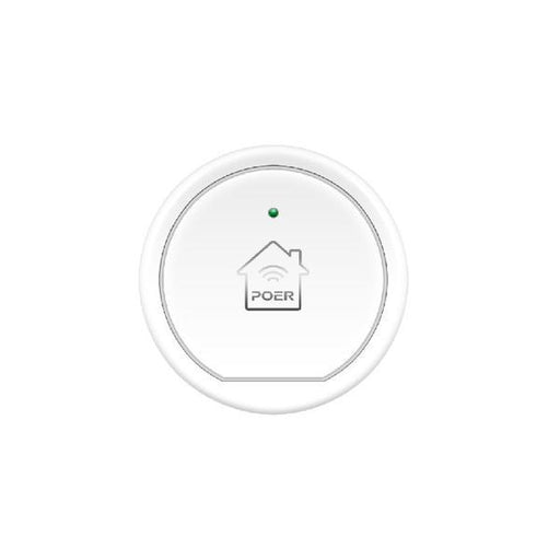 Smart & Wifi Thermostat - Wireless Programmable Digital WIFI Room Thermostat