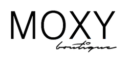 Moxy Boutique Hawaii LLC