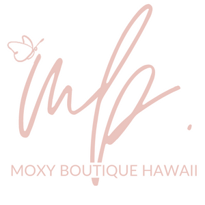 Moxy Boutique Hawaii