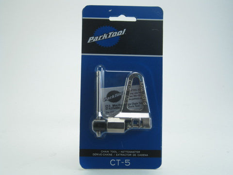 Park Tool: Compact Chain Tool