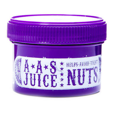 Juicelube : ASS Juice 150ml