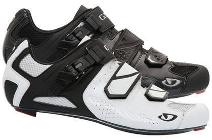 Giro : Trans Road Shoe