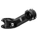 RITCHEY : Adjustable Stem Black