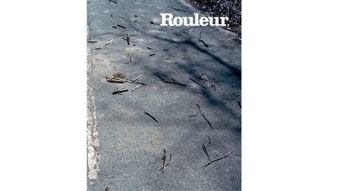 ROULEUR : Issue 31