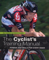 Book: Cyclist's Training Manual