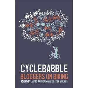Book: Cyclebabble