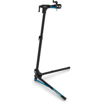 Park Tool: W/Stand PRS25