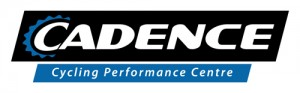 Cadence Cycling Performance Centre
