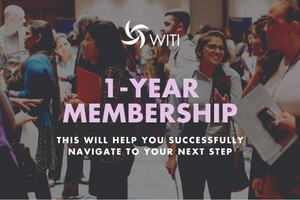 1-Year Membership Gift Card - 2 for 1 Special