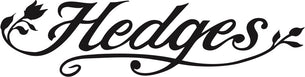 Hedges Designs