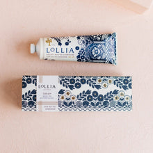 Load image into Gallery viewer, Dream Lollia Hand creme