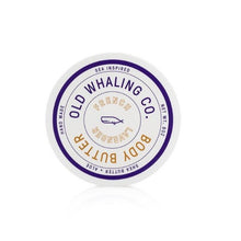 Load image into Gallery viewer, Old Whaling Co French Lavender Body Butter