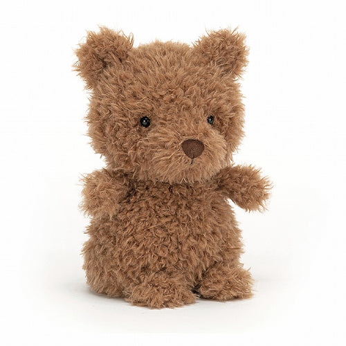 Jellycat - Stuffed Animal - Little Bear