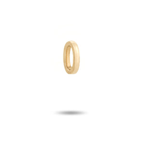 Adina Reyter Bead Party 14k Single Solid Bead