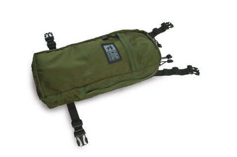 CMC Special OPS Harness Pack