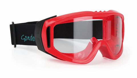 Leader Protective Goggles