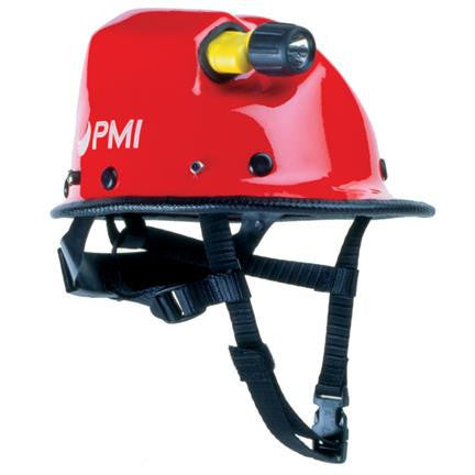 PMI Light Pod Helmet