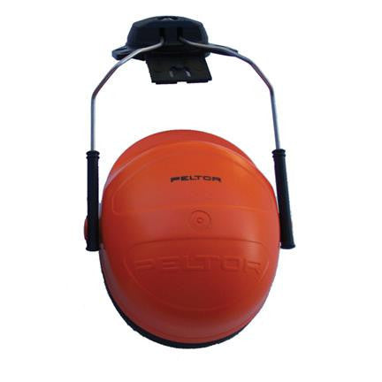 PMI Peltor Ear Muffs