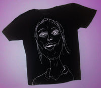Gube-Face  | Limited Edition T-Shirt