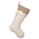 Quilted Stocking Extension A