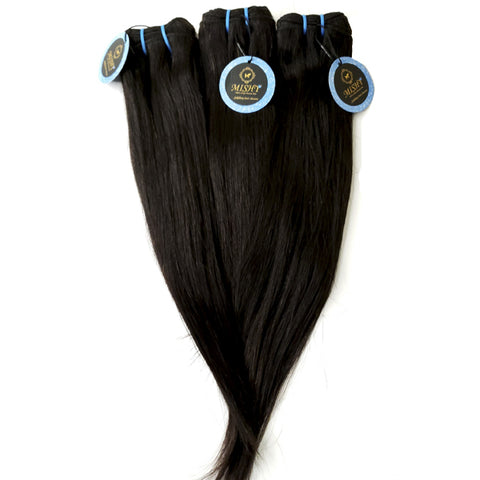 Premium 3 Bundles Deal - Bidiana Hair Extensions
