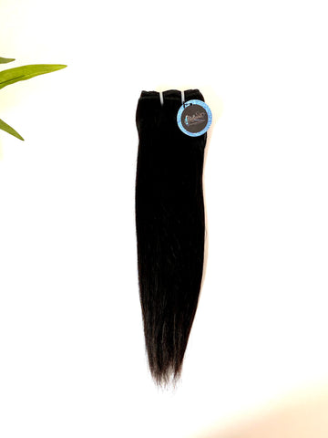 Island  Queen Straight - Bidiana Hair Extensions