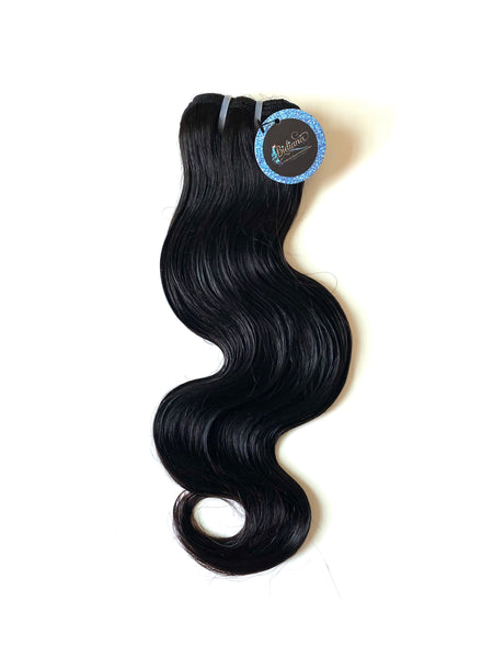 Island  Queen Body Wave