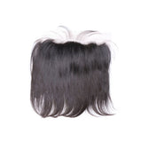 Royal Straight Frontal - Bidiana Hair Extensions